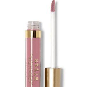 Sheer - Stay All Day® Liquid Lipstick Patina NWT